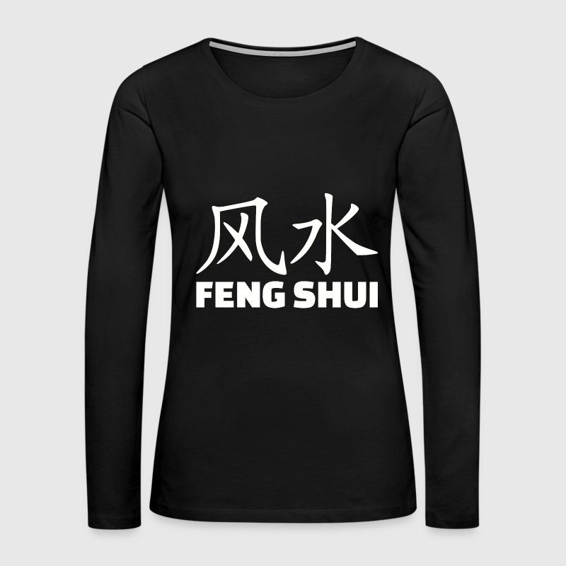 Chinese Symbol Feng Shui Kanji Symbols By Spreadshirt
