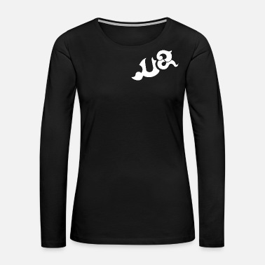 Mc MC - Women's Premium Long Sleeve T-Shirt