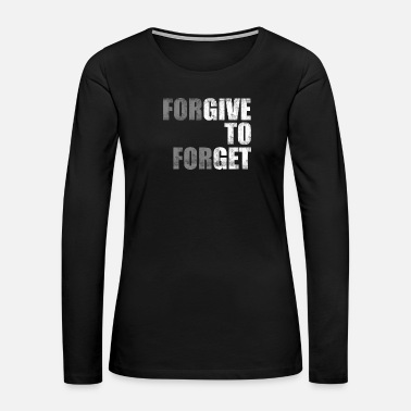 Motivation Motivation - Women's Premium Long Sleeve T-Shirt
