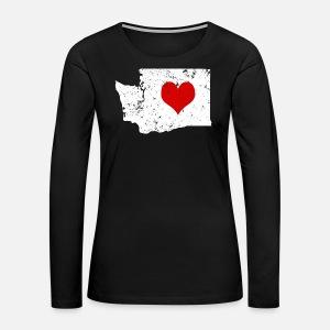 Valentine Tshirt Washington Valentines Party Valentine Day By