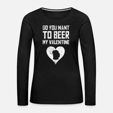 Shop Poem Long Sleeve Shirts Online Spreadshirt