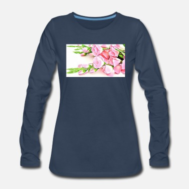 Occasion 16 Birthday - Special Occasion - Women's Premium Long Sleeve T-Shirt