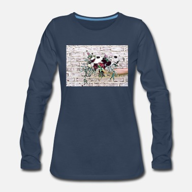 Occasion 33 Birthday - Special Occasion - Women's Premium Long Sleeve T-Shirt