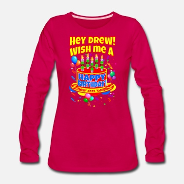 Game TV Game Show Contestant - TPIR (The Price Is...) - Women's Premium Longsleeve Shirt