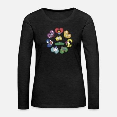 shop undertale games gifts online spreadshirt