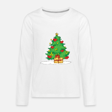 Volume Tee Winter Can Be Rough Christmas Design Hoodie
