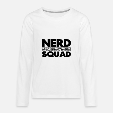 Shop Ned T Shirts Online Spreadshirt