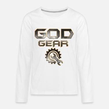 shop christian logos t shirts online spreadshirt