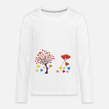 Shop Valentine S Day T Shirts Online Spreadshirt