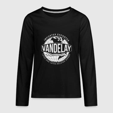 Shop Seinfeld Vandelay Industries T Shirts Online
