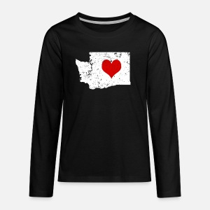 Valentine Tshirt Washington Valentines Party Valentine Day By