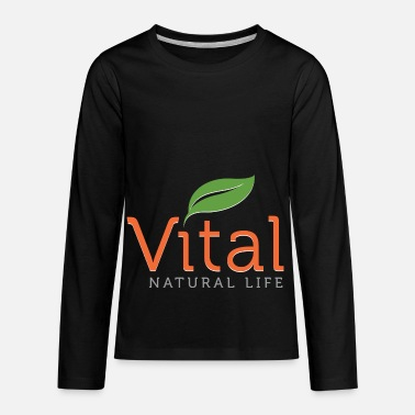 T Shop Shirts Vitality T OnlineSpreadshirt OnlineSpreadshirt Shop Shirts Vitality 6ybf7g