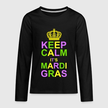 Shop mardi gras baton rouge t shirts online spreadshirt for Custom t shirts baton rouge