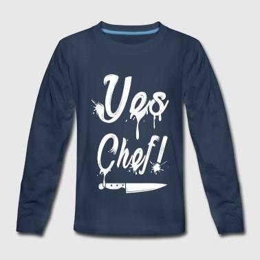 shop chef nerd t shirts online spreadshirt