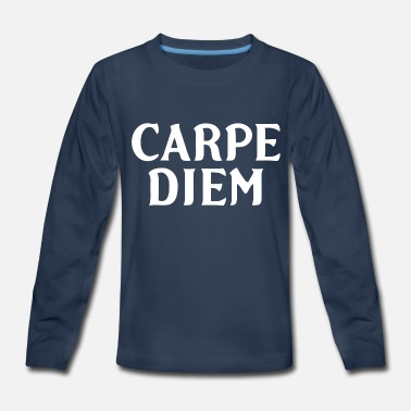 Shop Latin Saying Sayings Quote Quotes T Shirts Online Spreadshirt