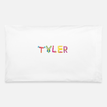 Tyler Tyler - Pillowcase 32'' x 20''