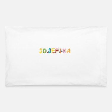 Josefina Josefina - Pillowcase 32'' x 20''