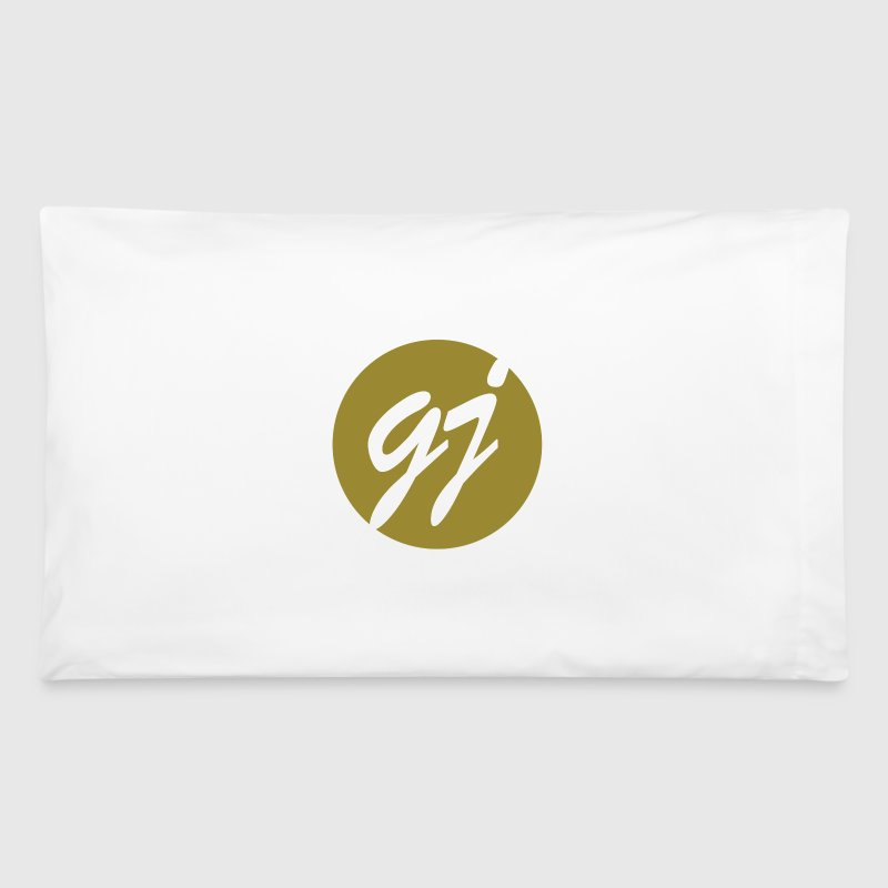 oreiller gucci Gucci Jackson Pillow de gucciandyung | Spreadshirt oreiller gucci