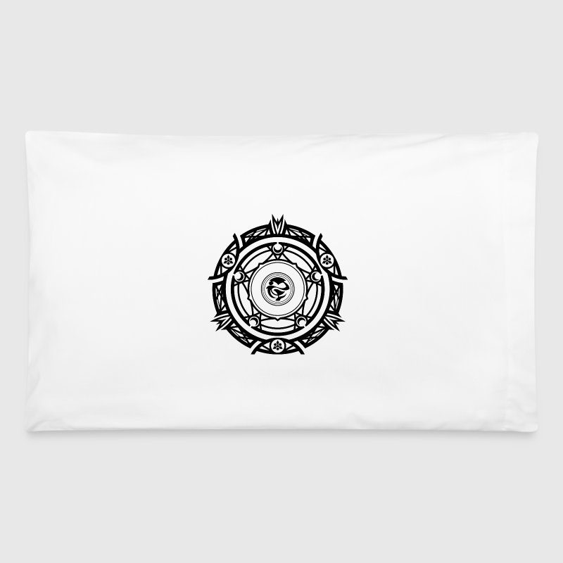 The Devil Clan - Pillowcase