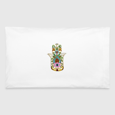 Hamsa - Pillowcase