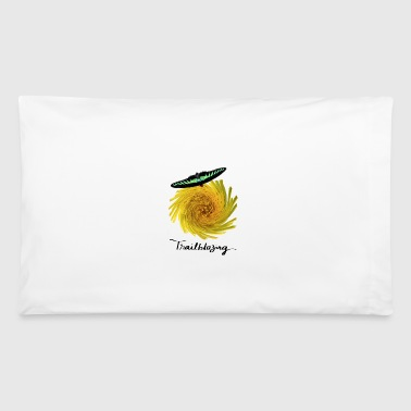 Pillowcases Trailblazing Butterfly - Pillowcase