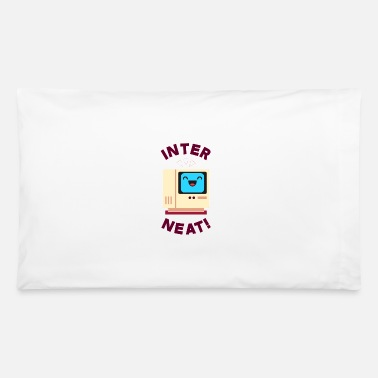 Internet internet - Pillowcase