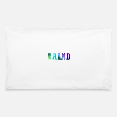 Brand BRAND - Pillowcase 32'' x 20''