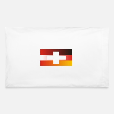 Community European Community - Pillowcase