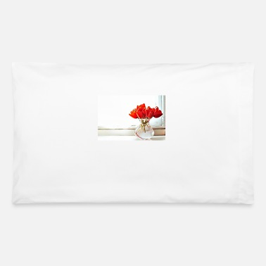 Occasion 32 Birthday - Special Occasions - Pillowcase 32'' x 20''