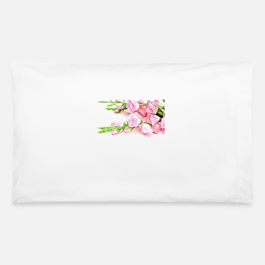 Occasion 16 Birthday - Special Occasion - Pillowcase