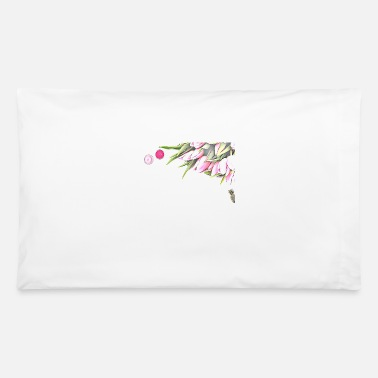 Occasion 20 Birthday - Special Occasion - Pillowcase