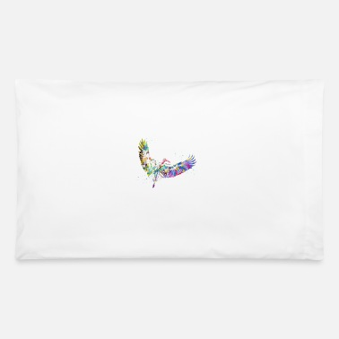 Stork Stork - Pillowcase 32'' x 20''