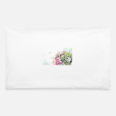Occasion 17 Birthday - Special Occasion - Pillowcase