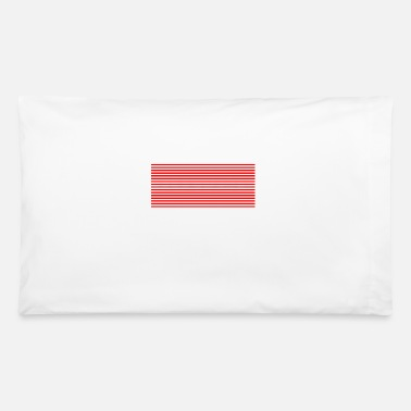 Power power - Pillowcase