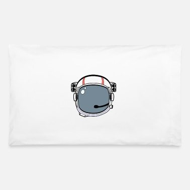 Helmet HELMET - Pillowcase 32'' x 20''