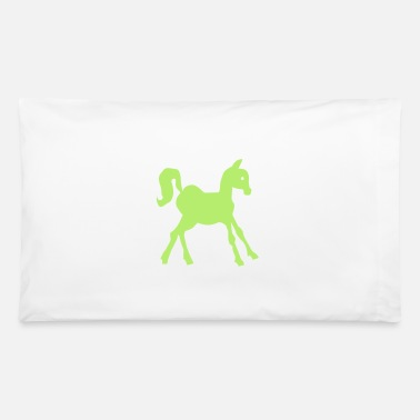 Pony pony - Pillowcase