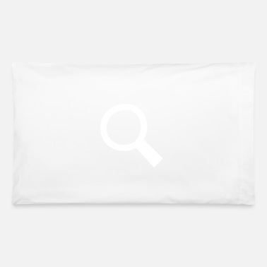 Search Search - Pillowcase 32'' x 20''