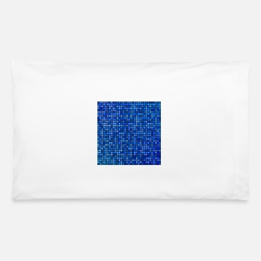 Square square - Pillowcase