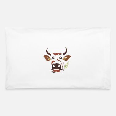 Cow Cow Cow - Pillowcase 32'' x 20''