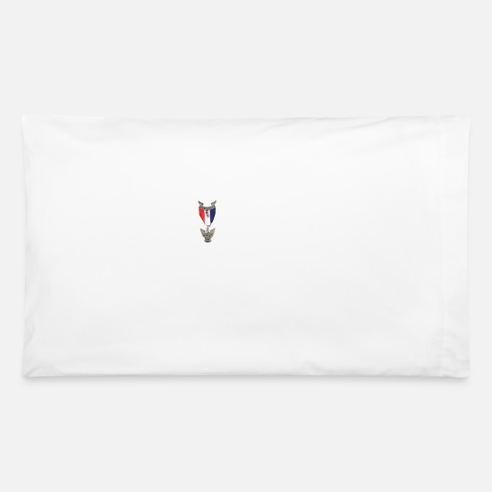 Eagle Pillow Cases - I Only Date Eagle Scouts - Funny Eagle Scout Shirt - Pillowcase 32'' x 20'' white