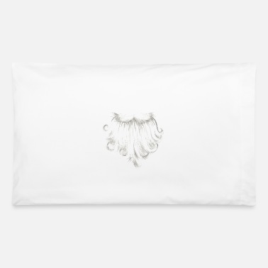 Elf Ho Ho Ho - Pillowcase 32'' x 20''