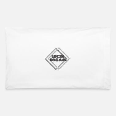 Lucid Dreams Lucid Dream - Pillowcase 32'' x 20''