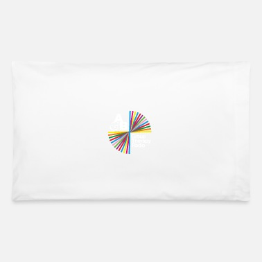 Group Sayings group therapy - Pillowcase 32'' x 20''