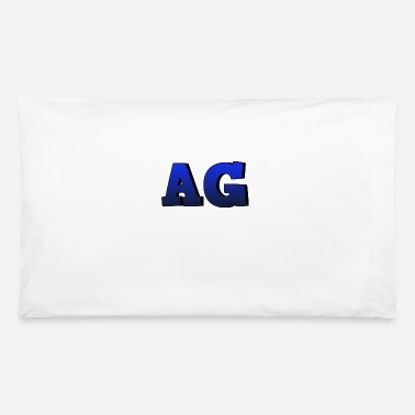 Age AG - Pillowcase
