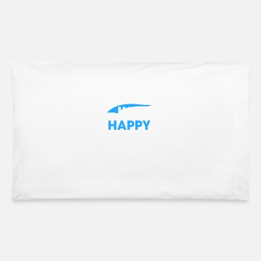 Rugby RUGBY - Pillowcase