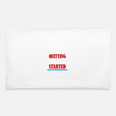 Motivation MOTIVATION MOTIVATION MOTIVATION - Pillowcase 32'' x 20''