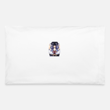 Dirndl Dirndl - Pillowcase