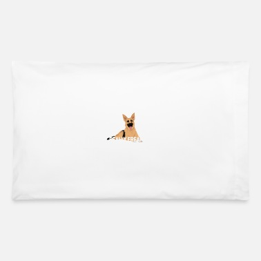 Morning Every Morning - Pillowcase