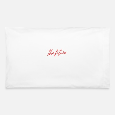 Emancipation Women emancipation girl - Pillowcase 32'' x 20''