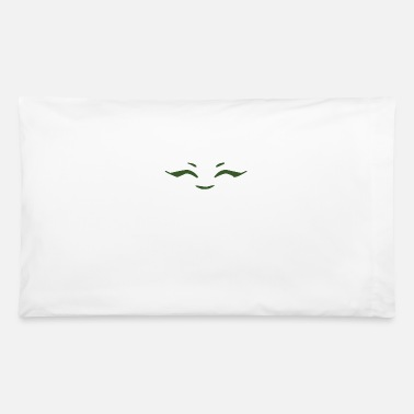 Sarcastic Sarcastic - Pillowcase 32'' x 20''